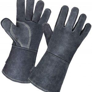 OZERO 932°F Heat Resistant Gloves